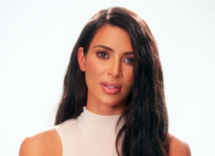 Watch Keeping Up with the Kardashians Season 12 Episode 20 Online