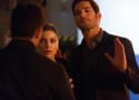 Watch Lucifer Online: Season 1 Episode 13