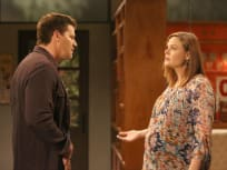Bones Season 10 Episode 21