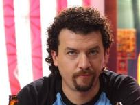 Eastbound & Down Season 1 Episode 1