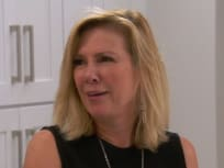 The Real Housewives of New York City Season 11 Episode 3