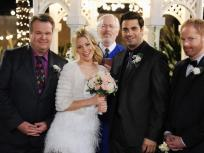 Modern Family Season 4 Episode 17