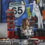 Rayna at Highway 65 - Nashville