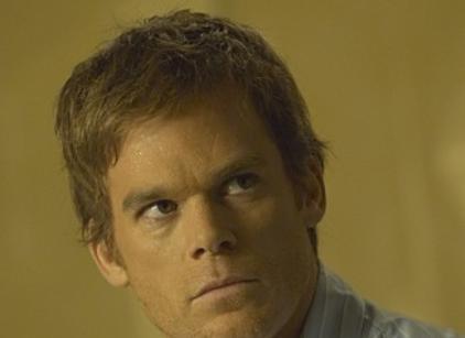 Watch Dexter Season 5 Episode 9 Online