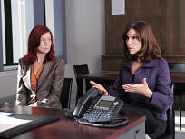 The Good Wife Season 3 Episode 7