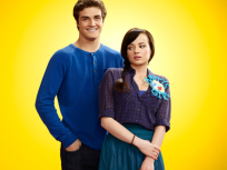 Awkward Season 3 Episode 1