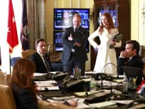 Scandal Season 3 Episode 16