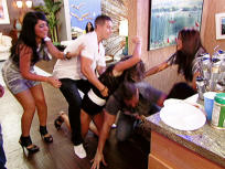 Jersey Shore Season 2 Episode 8