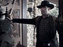 Fear the Walking Dead Season 4 Episode 9