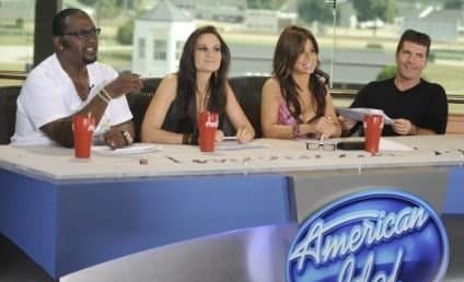 American Idol Recap: Finals, Week Two