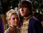 Fairytale Ball Picture
