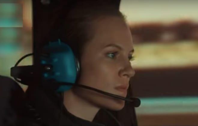 Station 19 Season 2 Episode 3 Review: Home to Hold Onto