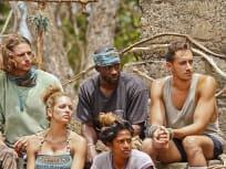 Survivor Season 29 Episode 3