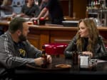 A New Life For Kevin? - Kevin Can Wait