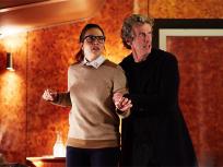 Doctor Who Season 9 Episode 7