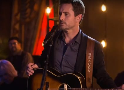 Watch Nashville Season 5 Episode 18 Online