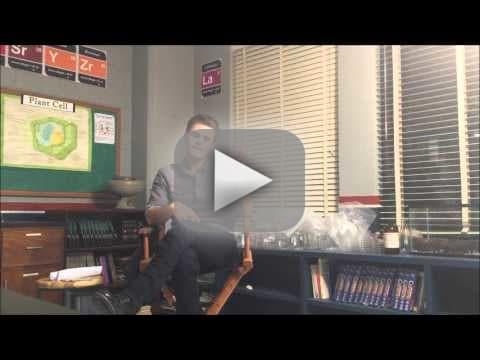 Paul Wesley Talks Timelines on The Vampire Diaries Season 7