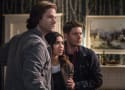 Supernatural Season 12 Episode 20 Review: Twigs & Twine & Tasha Banes