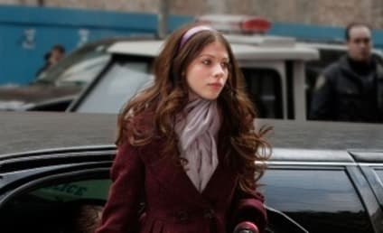 Gossip Girl Spoilers: The Latest on Georgina