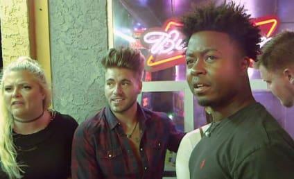 Watch Floribama Shore Online: Season 1 Episode 4