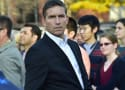 Watch Person of Interest Online: Season 5 Episode 11