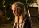 Lost Girl: Watch Season 4 Episode 9 Online