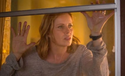 Fear the Walking Dead Season 1 Episode 4 Review: Not Fade Away