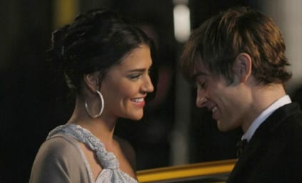 "Gossip Girl Spoilers: ""You've Got Yale"" Episode Synopsis"