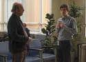 The Good Doctor Season 2 Episode 9 Review: Empathy