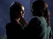 The Originals Season 2 Episode 5