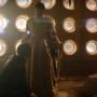 Punishment - Krypton