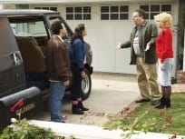 The Goldbergs Season 2 Episode 13