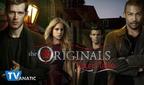 Originals RT Logo - depreciated -