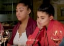 Watch Life of Kylie Online: Season 1 Episode 7