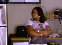 The Real Housewives of Atlanta Review: Hello Mr. Chocolate