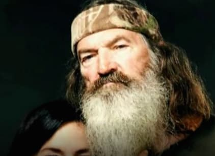 Watch Duck Dynasty Season 9 Episode 1 Online