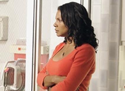 Watch Private Practice Season 2 Episode 2 Online