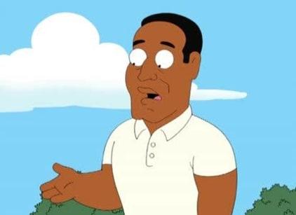Watch Family Guy Season 7 Episode 9 Online