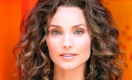 Alicia Minshew is Beautiful