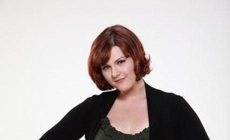 Sara Rue as Penny