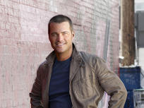 NCIS: Los Angeles Season 2 Episode 4