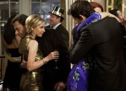 Watch Ringer Season 1 Episode 5 Online