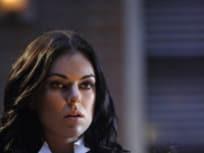 Smallville Season 8 Episode 17