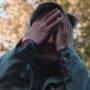 Jamie's Biggest Mistake - Yellowstone Season 2 Episode 6