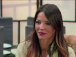 Breaking Point - Mob Wives
