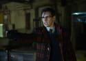 Watch Gotham Online: Season 2 Episode 17