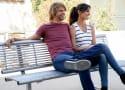 NCIS: Los Angeles Season 10 Episode 5 Review: Pro Se
