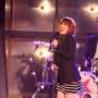 Carly Rae Jepsen - Castle Season 7 Episode 22