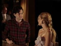 Gossip Girl Season 5 Episode 10