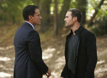 Watch Agents of S.H.I.E.L.D. Season 2 Episode 8 Online